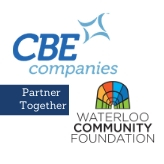 CBE Companies Announces Establishment of Racial Equality Training Fund in Partnership with Waterloo Community Foundation