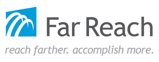 Far Reach finalist for 2020 Prometheus Awards