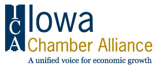 Iowa Chamber Alliance Update: June