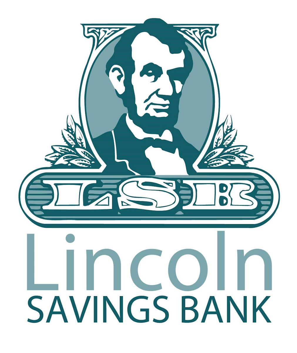 Lincoln Savings Bank finalist for 2020 Prometheus Awards