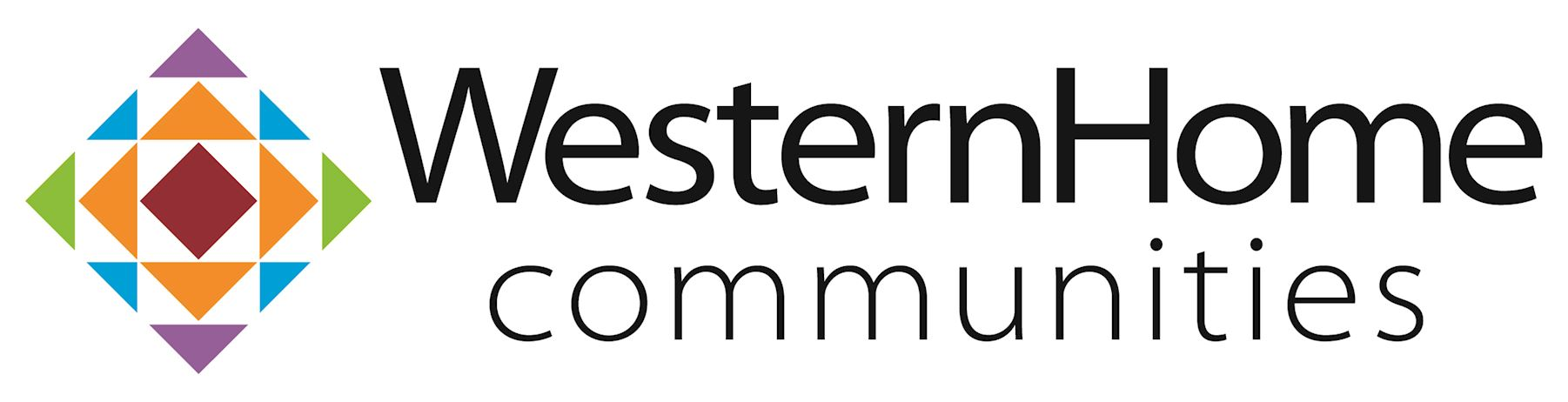 Western Home Communities