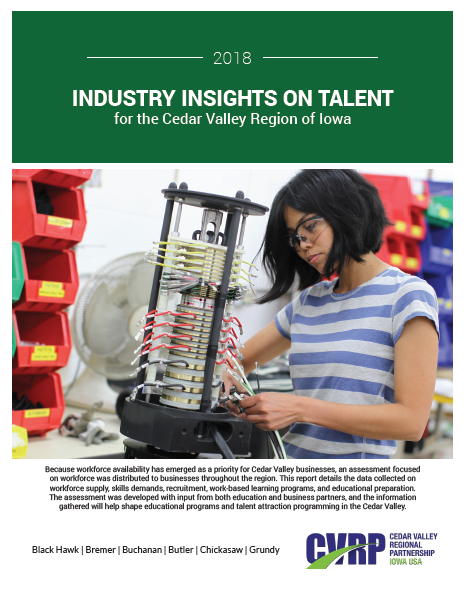 2018 Industry Insights