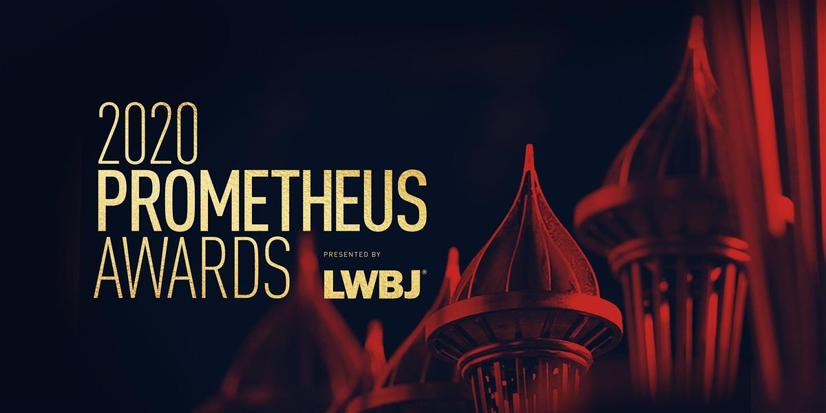 Cedar Valley Businesses finalist for 2020 Prometheus Awards