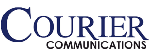 Courier Communications